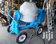 400ltr Concrete Mixer | Manufacturing Equipment for sale in Nairobi, Nairobi South