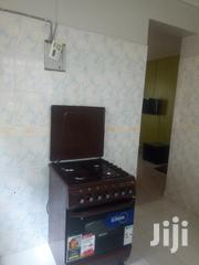 Two Bedroom Furnished Apartment | Short Let for sale in Mombasa, Bamburi