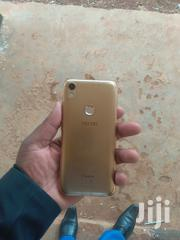Tecno Camon C8 16 GB Gold | Mobile Phones for sale in Uasin Gishu, Langas