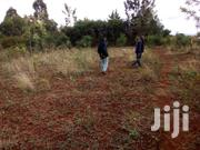 50*100 | Land & Plots For Sale for sale in Murang'a, Ichagaki