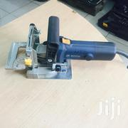 Biscuit Jointing / Slotting Machine | Manufacturing Equipment for sale in Nairobi, Parklands/Highridge