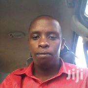 Van Driver | Driver CVs for sale in Kiambu, Githunguri