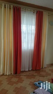 Heavy Curtains | Home Accessories for sale in Nairobi, Roysambu