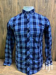 Long Sleeve Shirts XXL | Clothing for sale in Nairobi, Nairobi Central