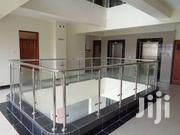 3 Bedroom Apartment All Ensuite, Kizingo Asking 19million | Houses & Apartments For Sale for sale in Mombasa, Mji Wa Kale/Makadara