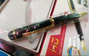 HD Quality Spy Pen | Cameras, Video Cameras & Accessories for sale in Nairobi, Nairobi Central