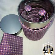 Official Ties, Cufflinks and Pocket Squares | Clothing Accessories for sale in Nairobi, Nairobi Central