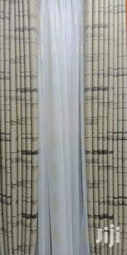Curtain and Sheers | Home Accessories for sale in Nairobi, Landimawe