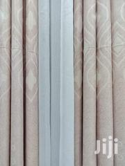 Curtain and Sheers   Home Accessories for sale in Nairobi, Mowlem
