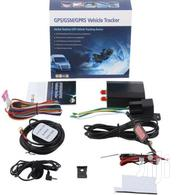 Car GPS Tracker System GPS/GSM/GPRS | Vehicle Parts & Accessories for sale in Nairobi, Nairobi Central