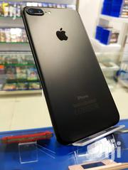 New Apple iPhone 7 Plus 64 GB Black | Mobile Phones for sale in Nairobi, Nairobi West