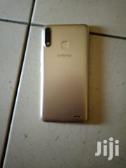Infinix Hot 7 16 GB Gold | Mobile Phones for sale in Nairobi, Pangani