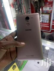New Tecno Phantom 6 Plus 64 GB Gold | Mobile Phones for sale in Nairobi, Nairobi West