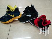 Kid's Sport Shoes | Shoes for sale in Nairobi, Nairobi Central