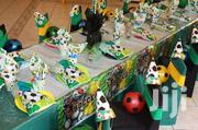 Birthday Party Decor | Party, Catering & Event Services for sale in Nairobi, Roysambu