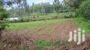 Half an Acre Land on Sale in Rongo,Kodero-Bara. | Land & Plots For Sale for sale in Migori, Central Kamagambo