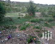 Used Mixed Land | Land & Plots For Sale for sale in Embu, Mbeti South