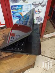 "Laptop HP Pavilion 15.6"" 320GB HDD 2GB RAM 