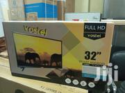 Vastel Digital Tv 32inchs | TV & DVD Equipment for sale in Nairobi, Nairobi Central