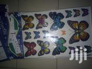 Butterfly Wall Decors | Home Accessories for sale in Kilifi, Mnarani