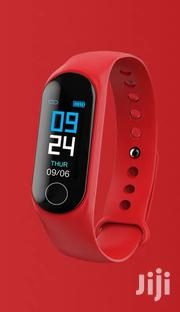 Digital Smartwatch | Smart Watches & Trackers for sale in Nairobi, Nairobi Central