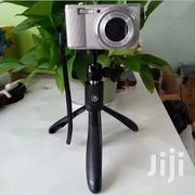 K-05 Tripod Selfie Stick | Accessories for Mobile Phones & Tablets for sale in Nairobi, Nairobi Central