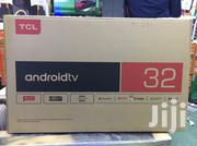 New TCL Smart Television 32inchs | TV & DVD Equipment for sale in Nairobi, Nairobi Central