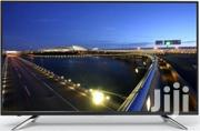 Syinix LED Tv 55"