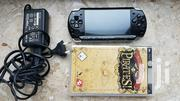 SONY PSP Machine | Video Game Consoles for sale in Nairobi, Nairobi Central