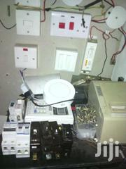 Electrical And Electronic Service. | Manufacturing Services for sale in Kajiado, Ngong
