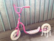 Street Series Scooter | Sports Equipment for sale in Nairobi, Kahawa West
