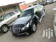 Toyota Crown 2014 Black   Cars for sale in Mombasa, Ziwa La Ng'Ombe