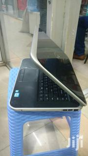 Used Laptop Dell 4GB HDD 500GB | Laptops & Computers for sale in Nairobi, Nairobi Central