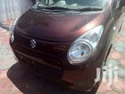 SUZUKI ALTO 2012 | Cars for sale in Mombasa, Majengo