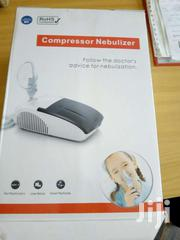 Rohs Compressor Nebulizer | Medical Equipment for sale in Nairobi, Nairobi Central