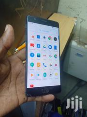 OnePlus 3T 64 GB Gray | Mobile Phones for sale in Nairobi, Nairobi Central