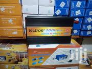 1000W Power Inverter | Solar Energy for sale in Nairobi, Nairobi Central