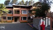 Executive1bravailabletolet@Muthiga | Houses & Apartments For Rent for sale in Kiambu, Kinoo