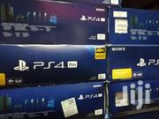 Ps4 Pro(1tb Storage) | Video Game Consoles for sale in Nairobi, Nairobi Central