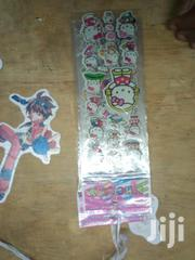 Hello Kitty Phone Stickers | Accessories for Mobile Phones & Tablets for sale in Kilifi, Mnarani