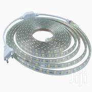 Snake Light Per Metre | Stage Lighting & Effects for sale in Nairobi, Nairobi Central
