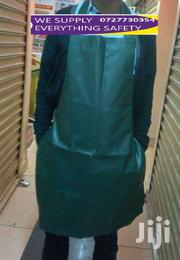 Water Proof Aprons | Clothing for sale in Nairobi, Nairobi Central