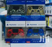 Orignal Ps4 Pads | Video Game Consoles for sale in Nairobi, Nairobi Central