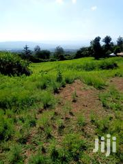 2 Acres for Sale in Pieve( Njoro) | Land & Plots For Sale for sale in Nakuru, Njoro