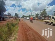 ¼ Plot In Ngoingwa Approved Flat | Land & Plots For Sale for sale in Kiambu, Hospital (Thika)