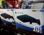 Playstation 4 On Sale | Video Game Consoles for sale in Nairobi, Nairobi Central
