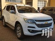 Chevrolet Trailblazer | Cars for sale in Nairobi, Roysambu