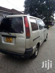Toyota Townace 2001 Silver | Cars for sale in Nakuru, Nakuru East