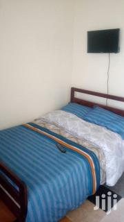 Fully Furnished Studio to Let Near Citizen TV Kilimani | Houses & Apartments For Rent for sale in Nairobi, Kilimani