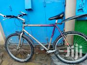 Mountain Bicycle | Sports Equipment for sale in Mombasa, Majengo